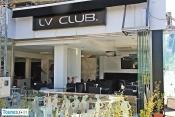 Lv club (menzah5)